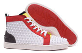 7b64cc5f173 nieuw Christian Louboutin sneakers!! - Heerhugowaard Marktgigant