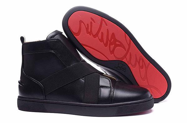 8eff74b3902 Kleding en schoenen chanel espadrilles/sneakers christian louboutin sneakers  , gucci gympen , schoenen maat : 35 tot 46 , verzenden uit c h i n a